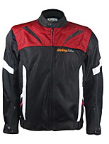 Riding Tribe JK-38 Motorcycle Jackets Riding Clothing Racing Equipment Men & Women Motorcycle Wear
