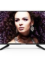 24 polegadas televisão