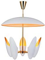 Personality Brief Art Pendant Lamp M