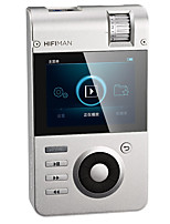 HIFIMAN HM901S Balance Card HIFI MP3 Lossless Portable Hair Burning Sound Can Be Extended 256GB