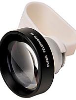 Biaze 5x объектив для мобильного телефона 5-кратный телеобъектив