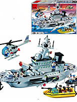 Building Blocks For Gift  Building Blocks Ship Plastics All Ages 14 Years & Up ToysPC235