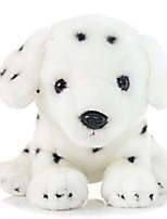 Stuffed Toys Animals 100% Cotton