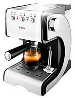 Donlim cm4621c3c кофейная машина домашняя полуавтоматическая итальянская молочная машина для борьбы с молочной машиной кофе
