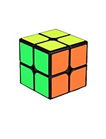 Rubik's Cube Smooth Speed Cube Magic Cube ABS
