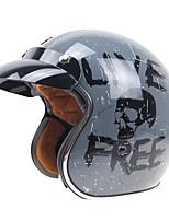 Каска Противоклещевой Специально разработанный Каски для мотоциклов