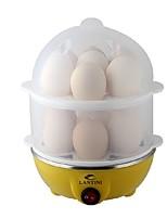Яйца Двойные яйцеводы Мини Низкий шум Индикатор питания Легкость Съемный Многофункциональный Креатив Вертикальный дизайн Легкий и удобный