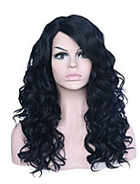 8-26 Inch Brazilian Human Hair Wigs Body Wave Glueless Full Lace Wigs With Baby Hair Cheap On Sale