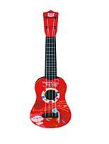 Игрушечные инструменты Музыкальные инструменты Пластик