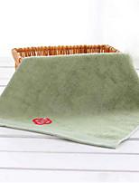 Serviette,Personnages Haute qualité 100% Coton Supima Serviette