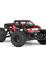 HBX 18859E RC Car 4WD 2.4Ghz 1:18 Scale High Speed Remote Control Car Electric Powered Off-road Vehicle model