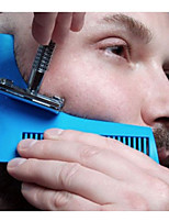 Gadget de Salle de Bain Plastique