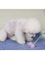 Игрушка для котов Игрушка для собак Игрушки для животных Дразнилки Веселье