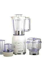 Joyoung JYL-C022E Juicer Food Processor Kitchen 220V Multiple Charging Modes