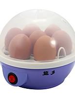 Multi - Functional Automatic Boiled Egg Omelette Steamed Egg Soup Creative Goods
