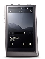 HiFiPlayer128GB 3,5 мм Micro SD карта 128GBdigital music playerНажмите