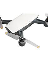 eliche RC quadcopter Plastica 4pcs