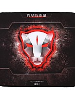 Motospeed P70 Mouse Pad Protecting Thicken Game Mouse Pad