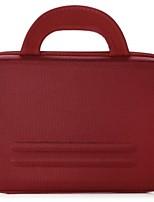 cubierta dura 10.2 pulgadas bolso portátil bolsa de transporte portátiles bolsas protectoras
