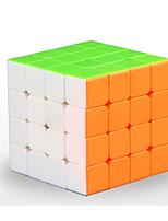 Cubo de rubik MOFANGGE LEITING MFG2006 Cubo velocidad suave 4*4*4 Cubos Mágicos Plásticos