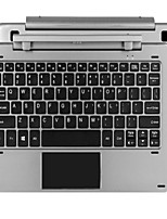 Original Chuwi 10.8 Inch Docking Keyboard For Hi10 plus Rotating Keyboard Removable Keyboard