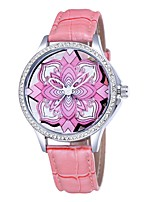 Hombre Mujer Reloj Deportivo Reloj Militar Reloj de Vestir Reloj de Bolsillo Reloj Smart Reloj de Moda Reloj creativo único Reloj digital