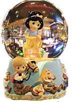 Balls Music Box Toys Sphere Unisex Pieces