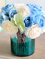 1 Rama Flores Artificiales