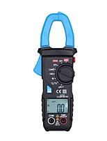 bside acm22a lcd цифровой портативный измеритель измерителя метра измерителя dmm ac / dc meter