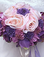Ramos de Flores para Boda Ramos Boda Aprox.28cm