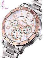 Herrn Damen Sportuhr Militäruhr Kleideruhr Taschenuhr Smart Uhr Modeuhr Armbanduhr Einzigartige kreative Uhr Digitaluhr Chinesisch Quartz