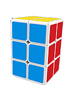 Rubik's Cube MFG2003 Smooth Speed Cube 2*3*3 Magic Cube Plastics