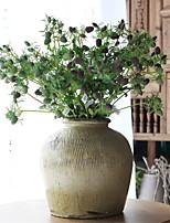 1 Филиал Пластик Фрукты Букеты на стол Искусственные Цветы