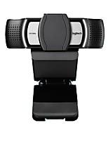 hxsj s20 0.3 megapíxeles cámara hd cámara con micrófono