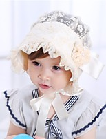 Kids' Toddler Hats & Caps,All Seasons 100% Cotton