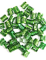 Ruban Adhésif Perles de tressage Outils Perruques