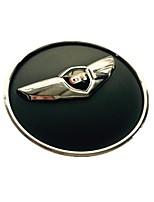 emblema automotriz para los motores del kia del motor de hyundai