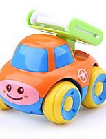 Camion militare Veicolo Giocattoli Car Plastica