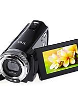 Caméscope Portable 720P