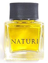sortie de voiture air grille parfum geranium saveur de citron eucalyptus saveur de menthe lavande saveur d'orange purificateur d'air