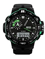SKMEI 1081 Men Sport Digital Watch Military Waterproof Wristwatches Relogio Masculino role watch mens watches top brand luxury