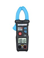 bside acm24 автодиапазон цифровой измеритель тока электронный измеритель счетчика