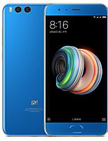 Xiaomi MI NOTE 3 5.5 polegada Celular 4G ( 6GB + 128GB 12 MP oito-núcleo 3500mAh )
