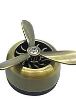 style de voiture air force 3 air conditionercar ventilation parfums désodorisant parfum solide voiture aromate cologne vent clip