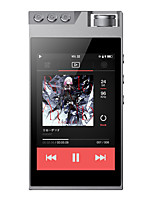 HiFiPlayer16 Гб 3,5 мм TF карта 128GBdigital music playerкнопка Нажмите
