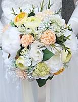 Ramos de Flores para Boda Ramos Boda Aprox.25cm