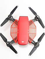 KSX2324 RC Quadcopters Дроны Пластик