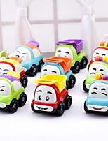 Truck Vehicle Car Toys Plastics