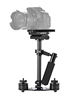 Andoer Cold Shoe Mount Adapter Base Bracket with 1/4 Mounting Screw for DSLR Camera Cage Flash LED Light Microphone  (Pack of 30)