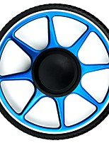 Fidget Spinner Inspirado por Cosplay Archer Animé Accesorios de Cosplay